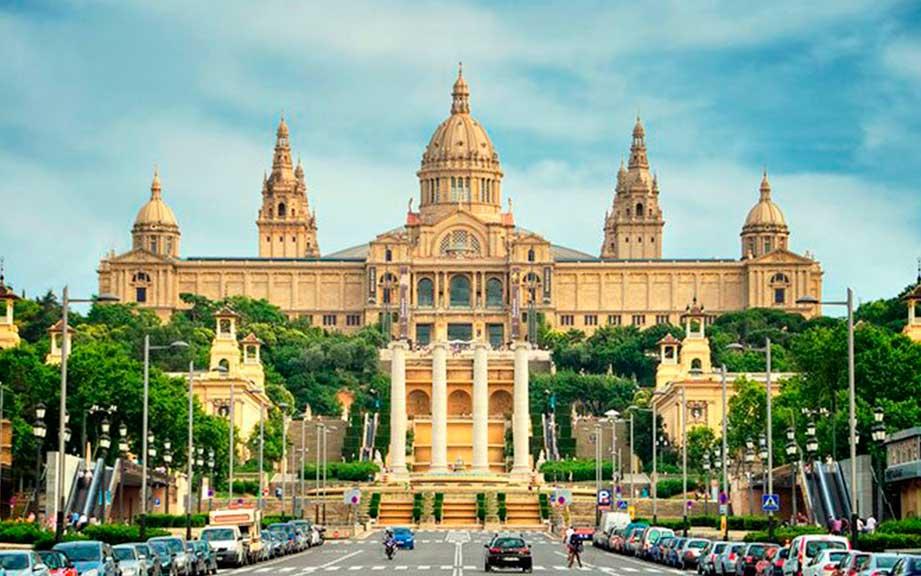 Екскурсії по Каталонії (фото)